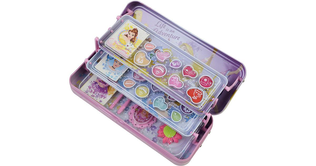 Disney Princess Kosmetikdose XL