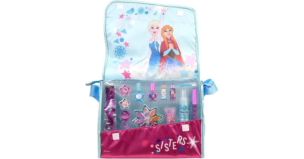 Frozen Makeup Kuriertasche