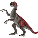 "Фигурка Schleich ""Теризинозавр"", молодой"
