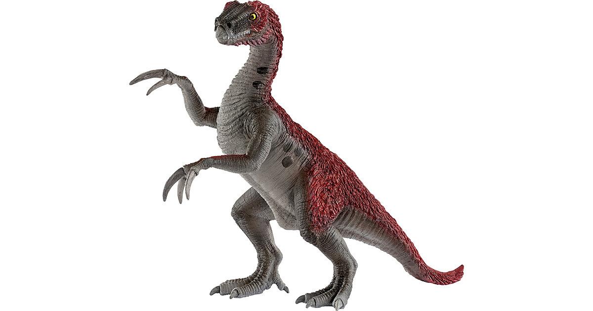 SCHLEICH 15006 Dinosaurier: Jungtier Therizinosaurus