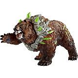"Фигурка Schleich ""Пещерный медведь"""