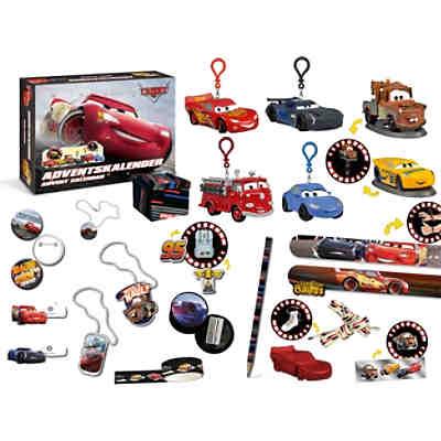 Cars Weihnachtskalender.Hot Wheels Adventskalender 2018 Hot Wheels