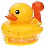 Игрушка для ванной Pic'nMix Утенок Тимми