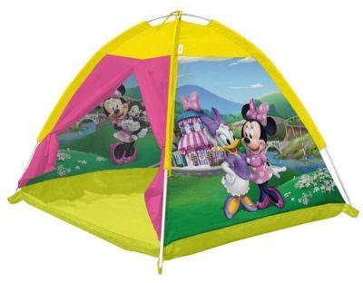 "Палатка Fresh Trend ""Минни-Маус"""