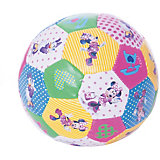Мяч мягкий Fresh Trend, 10 см, Минни