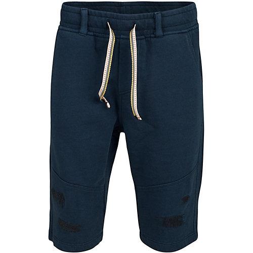 WE Fashion Sweatshorts HAYDEN Gr. 164 Jungen Kinder | 08719508229135