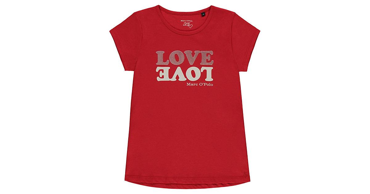 Marc O'Polo · T-Shirt Gr. 170/176 Mädchen Kinder