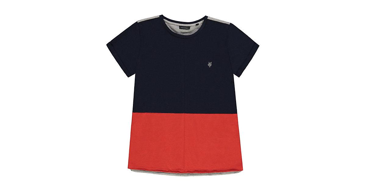 Marc O'Polo · T-Shirt Gr. 146/152 Jungen Kinder