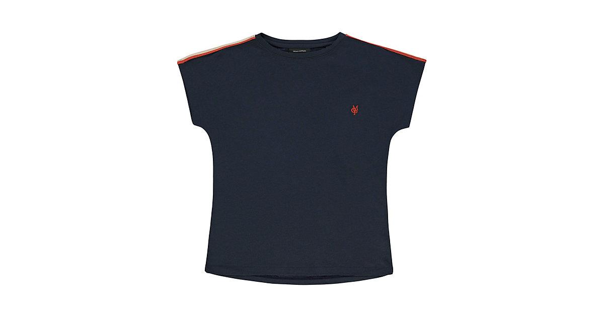 Marc O'Polo · T-Shirt Gr. 146/152 Mädchen Kinder