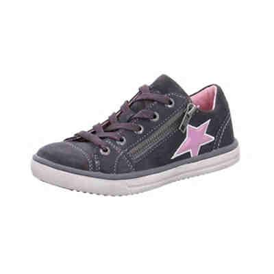 da7702741bc1 Sneakers High, TEX, WMS-Weite M, gefüttert, für Mädchen, Lurchi   myToys