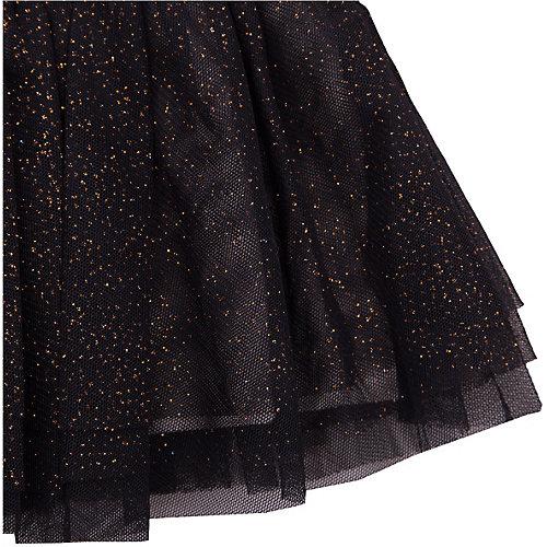 Платье Catimini - разноцветный от Catimini