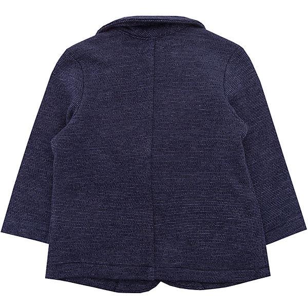 Пиджак Catimini для мальчика