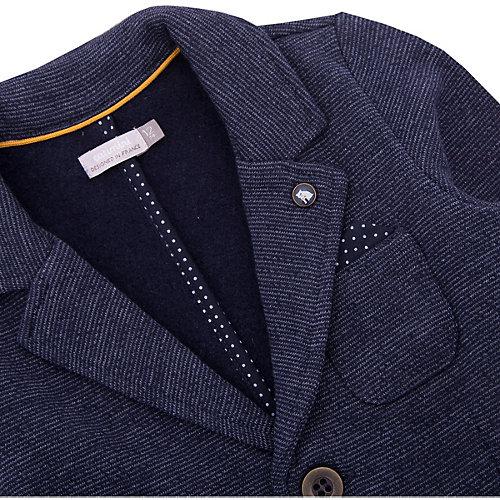 Пиджак Catimini - синий от Catimini
