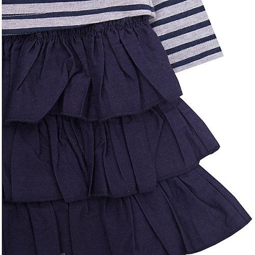 Платье 3 Pommes - темно-синий от 3 Pommes