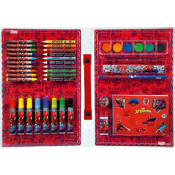 malvorlagen playmobil xxl  kinder zeichnen und ausmalen