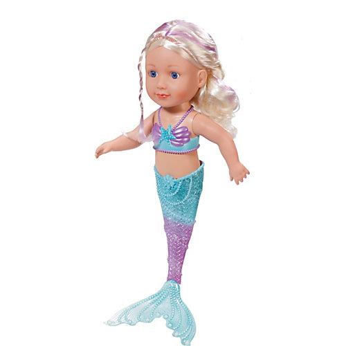 """Интерактивная кукла Zapf Creation """"Baby born"""" Сестричка Русалочка, 43 см от Zapf Creation"""