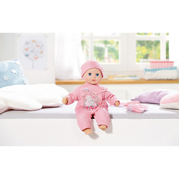My First Baby Fun, Annabell® Baby Fun, Baby My First Baby Annabell® 0611b8