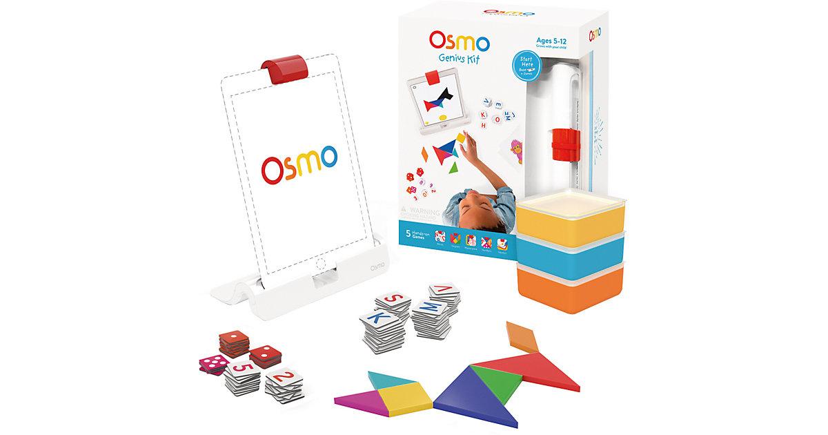 Osmo · Osmo Genius Kit (2017)