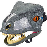 Jurassic World® Рычащая супер маска