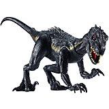 Игровая фигурка Jurassic World Индораптор