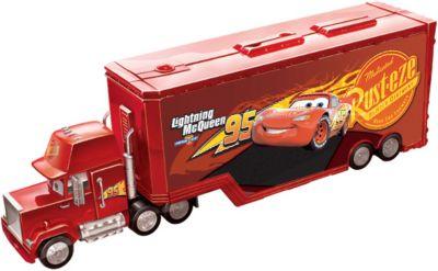 Spielzeug & Modellbau (Posten) Die Cast Off Roader Auto Truck 15 cm Beast 4 verschiedene Modelle Mitgebsel Großhandel & Sonderposten