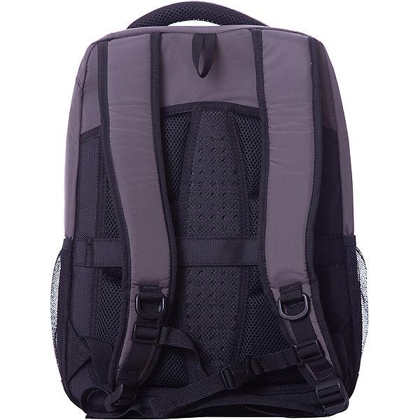 Пиксельный рюкзак для ноутбука Upixel «Full Screen Biz Backpack/Laptop bag», зеленый