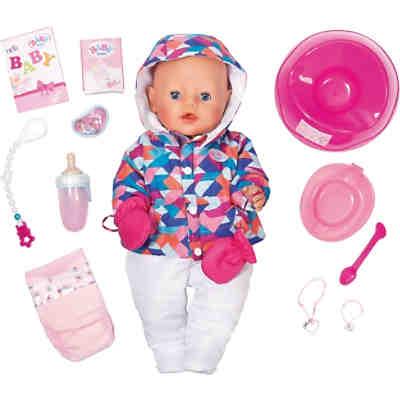 1d731b80df37 Puppen und Zubehör günstig kaufen   Spielzeug   myToys