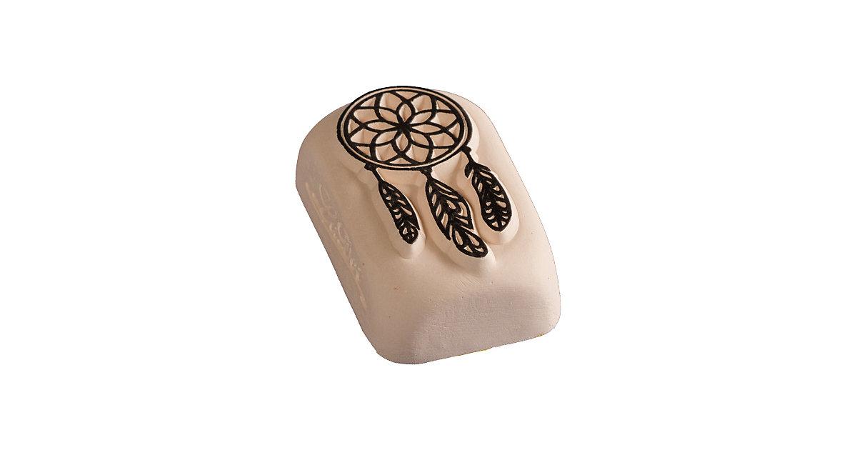 Tattoo-Stones Größe M Motiv ´´Traumfänger´´