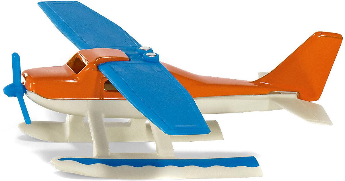 SIKU 1099 Wasserflugzeug o.M.