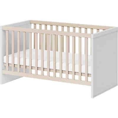 zubeh r wickelaufsatz f r kommode lumio kiefer massiv wei gewachst wellem bel mytoys. Black Bedroom Furniture Sets. Home Design Ideas