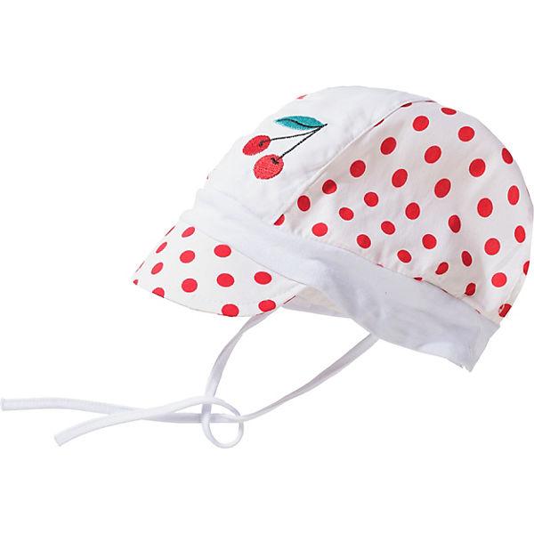 Kopftuch Mit Schirm Zum Binden Für Mädchen Yo Mytoys