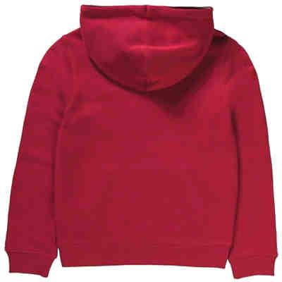 f05b5da254f8a Kapuzenpullover für Mädchen Kapuzenpullover für Mädchen 2. TOMMY HILFIGERKapuzenpullover  für Mädchen. ab 59