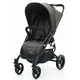 Прогулочная коляска Valco baby Snap 4 / Dove Grey