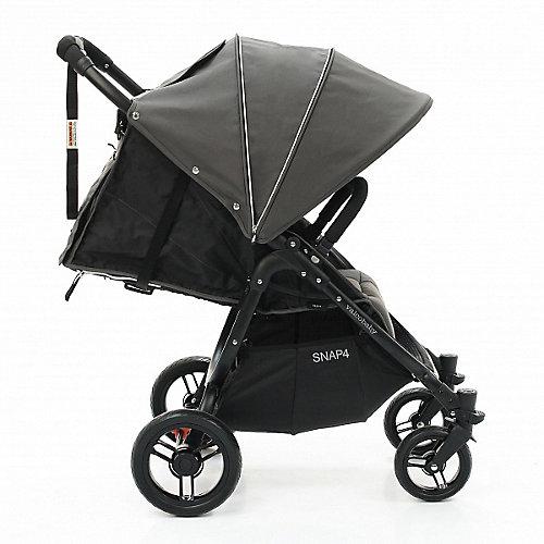 Прогулочная коляска Valco baby Snap 4 / Dove Grey от Valco Baby