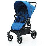 Прогулочная коляска Valco baby Snap 4 / Ocean Blue