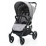 Прогулочная коляска Valco baby Snap 4 / Cool Grey