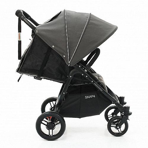 Прогулочная коляска Valco baby Snap 4 / Cool Grey от Valco Baby