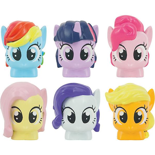 Micro Lite My Little Pony, Vivid