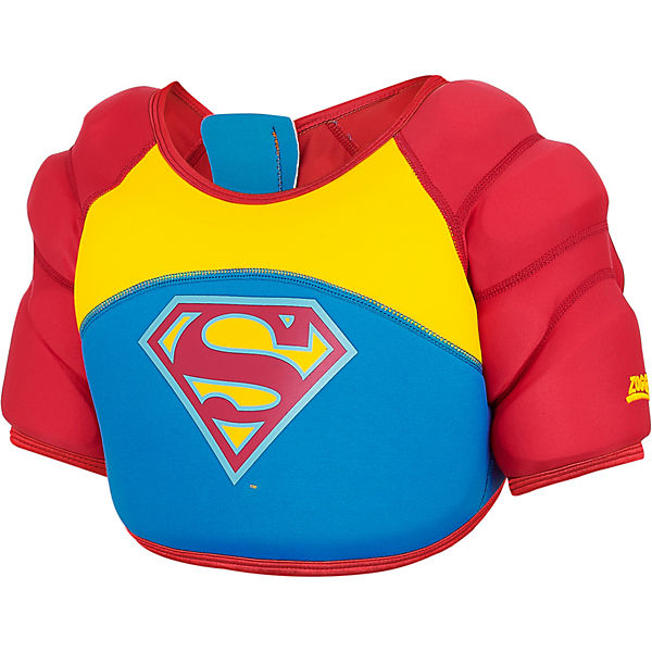 Superman Kinder Schwimmweste