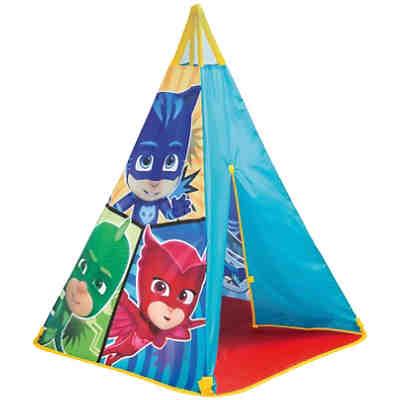 Spielzelt oder Zimmerzelt für Kinder online kaufen   myToys