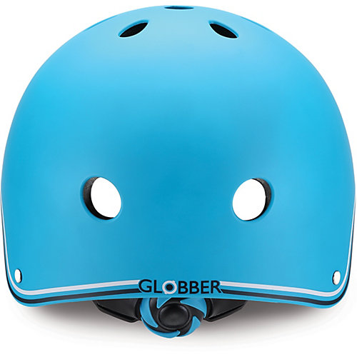 "Шлем Globber ""Junior"", голубой от Globber"