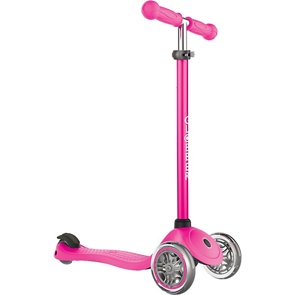 Scooter Primo, pink