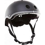 Шлем Globber «Junior», черный