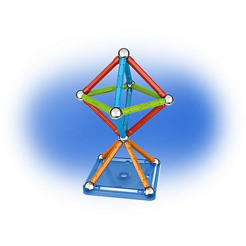 "Конструктор магнитный Geomag ""Confetti"", 88 деталей от Geomag"