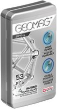 GEOMAG 8400040 PRO L Pocket Set 53 pcs