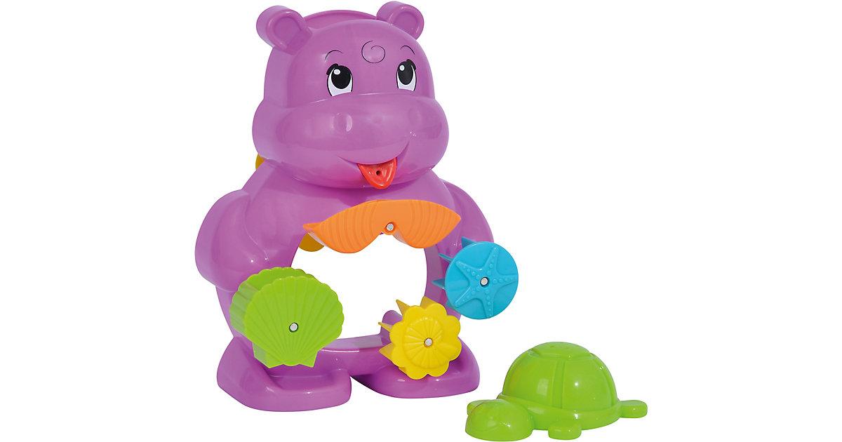 Simba Toys · ABC Bade Nilpferd