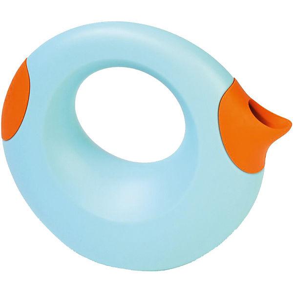 Лейка Quut Cana L,1 л, винтажно синяя