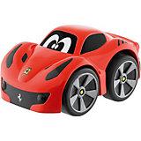 """Машинка Chicco """"Ferrari F12 TDF"""""""