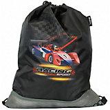 Мешок для обуви MagTaller, BOXI Racing