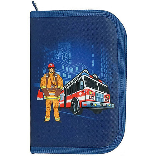 Пенал MagTaller, Firefighter от MagTaller